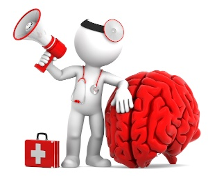 Action Taken Now for Better Brain Health Benefits Future