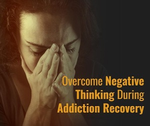 Addiction Recovery Harder for Those 50+
