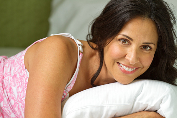 Aging, Sleep and Your Gut, Changes and Warning Signs