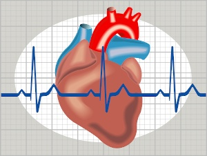 Atrial Fibrillation – Keeping the Beat to Keep You Going