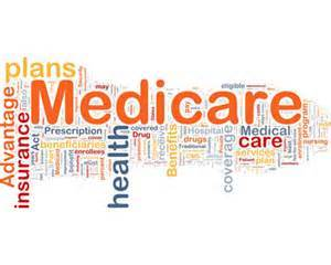 Attorney says Medicare Very Limited for Long Term Care