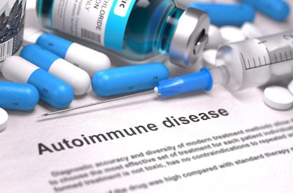 Autoimmune Diseases and You