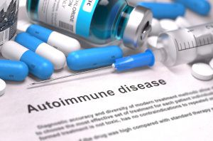 When The Body Attacks Itself - Autoimmune Diseases and You