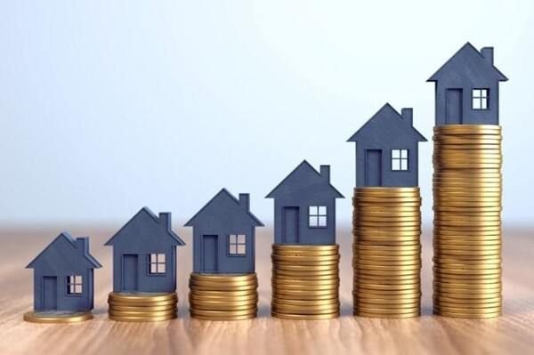 Beware of Dangers of Real Estate Investment in Retirement