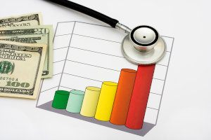 Bipartisan Commission Reports LTC Costs Rising