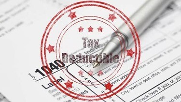 Call for Additional Tax Deduction For LTC Insurance