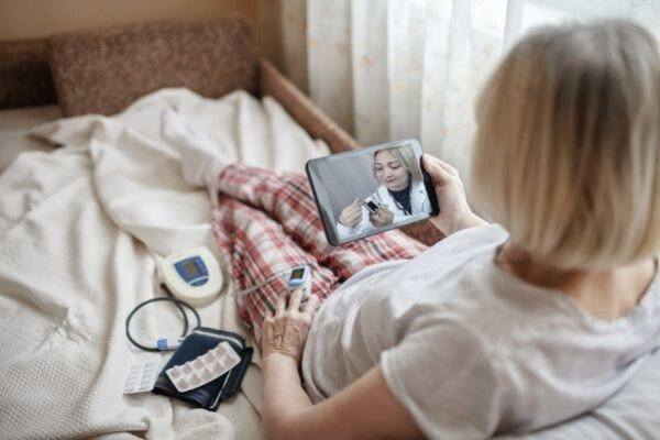 Can Remote Patient Monitoring Improve Care?