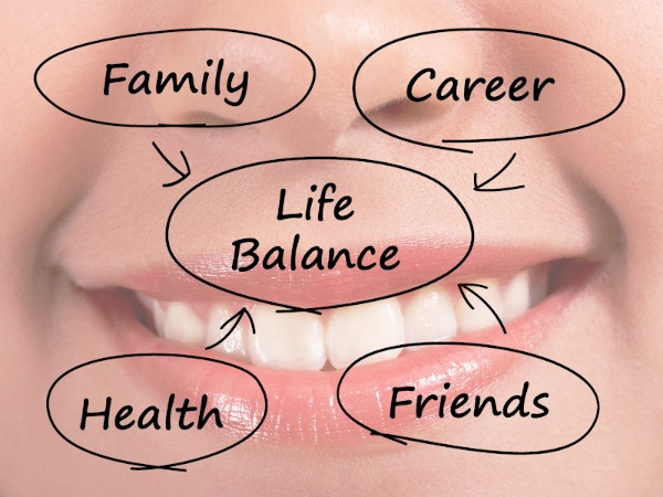 The Challenges of Balancing Caregiving with Family Responsibilities