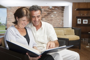 Continuing Care at Home Programs Allow You to Maintain Control