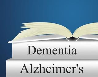 Dementia Incidence Highest Among African Americans