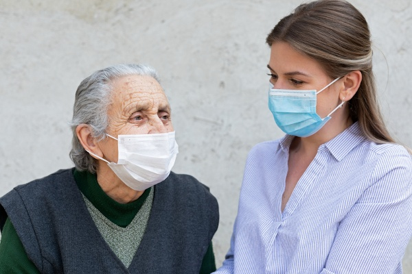 Don't Plan for a Nursing Home - Plan Independence at Home