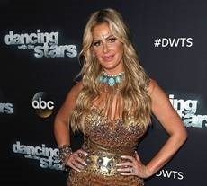 DWTS Celeb Suffers Stroke at Age 37   Recovery Expected