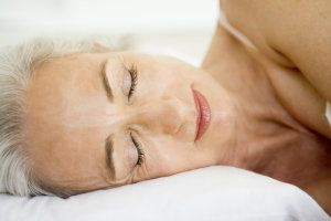 Eliminate Pain with These Helpful Sleeping Tips