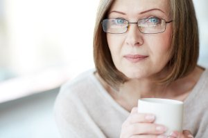 Family Caregivers Find Role Could Last Years