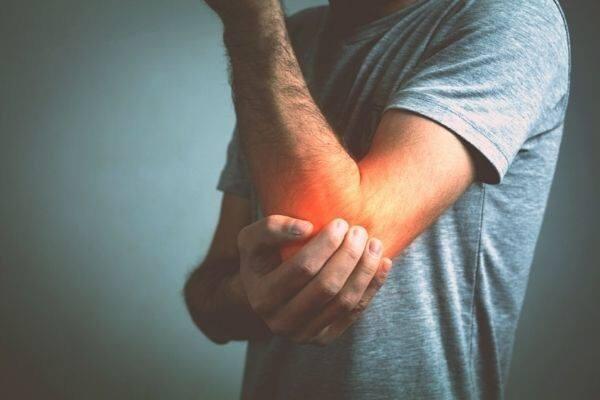 Five Successful Ways to Lessen Arthritis Pain Now