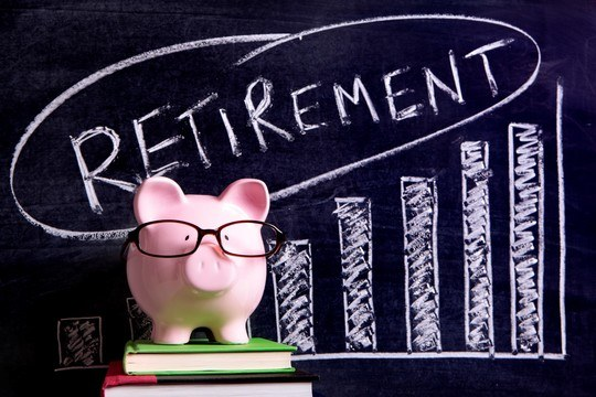 Five Ways To Protect Your Retirement Income
