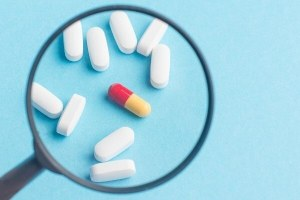 Getting New Drugs on the Market - Phases of Clinical Trials