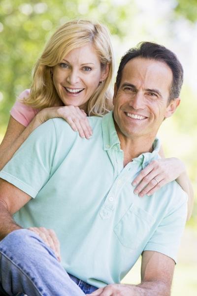 Good News – Longevity. Bad News – We are Not Prepared