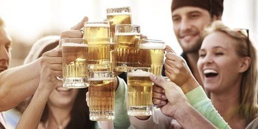Beer to Slow Alzheimer's and Parkinson's Disease