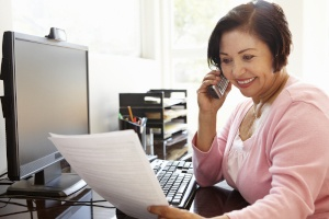 Home-Based Business – Great for Those Looking for Post-Retirement Work