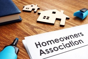 Homeowners Association - Best Ways to Live with an HOA