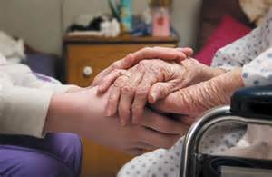 Hospice: What Is It and When Is It For You?