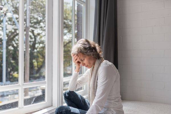 How To Better Cope with a Sudden Death