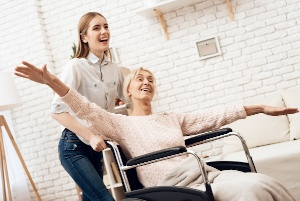 In-Home Care Dominate LTC Insurance Claims