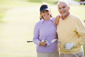 Independent Living Options Offer Many Benefits for Retirees