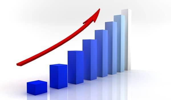 Interest In LTC Insurance Increase