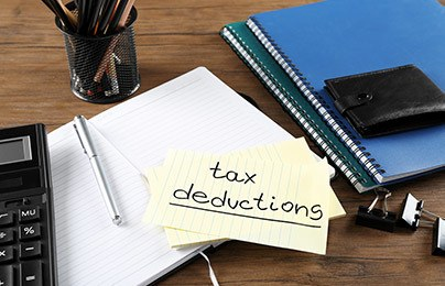 Tax Deductions for 2019 Long-Term Care Insurance