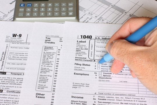 IRS Tax Deductions for 2020 Long-Term Care Insurance
