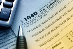 2021 Tax Benefit Amounts for Long-Term Care Insurance Announced by IRS