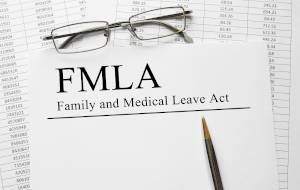 Legislation Would Expand Family Leave Protections