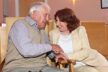 Long-Term Care Changes Everyone and Everything