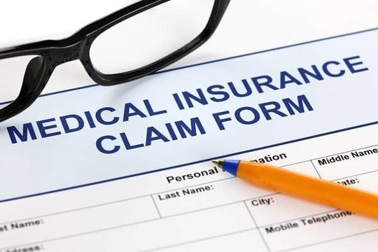 Long Term Care Insurance Claims to Reach $100 Billion