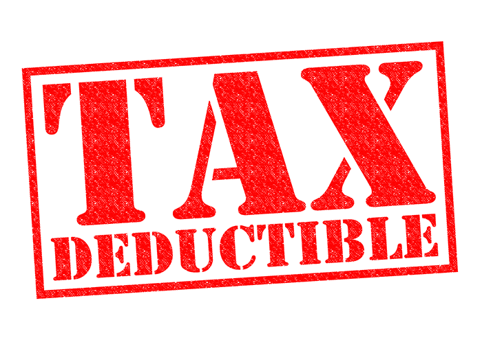LTC Insurance Tax Deduction Taken by More | LTC News