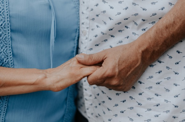 Long-Term Care Worker Shortage – Inside the Growing Crisis