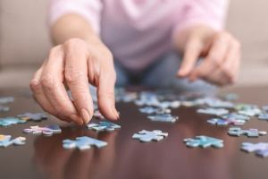 Loved One with Memory Loss? Six Tips to Help Them Now