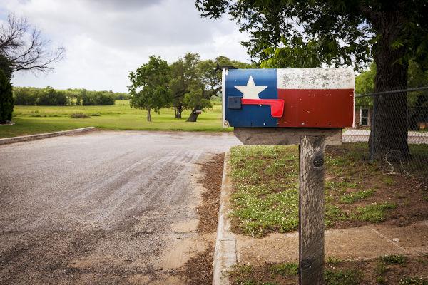 LTC Health Costs Getting Bigger in Texas