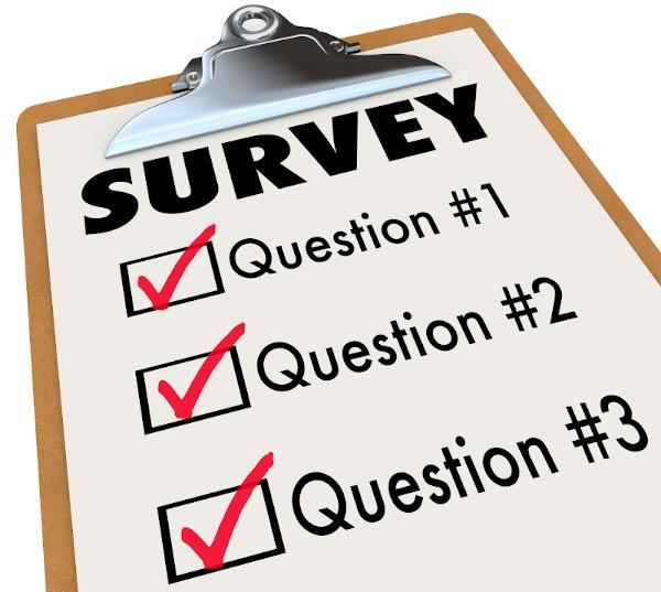 Majority Polled Want Tax Break for LTC Insurance