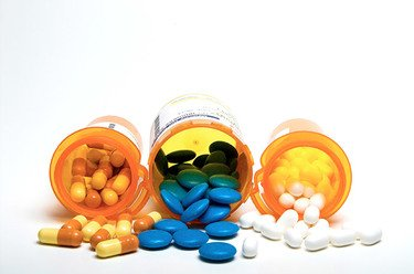 Medication Nonadherence – an Issue Impacting Health