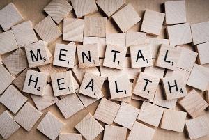 Mental Health Challenges Make Caregiving Difficult