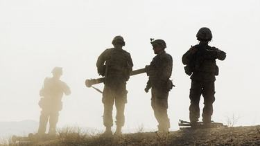 Military Veterans Report Limited use of Sun Protection