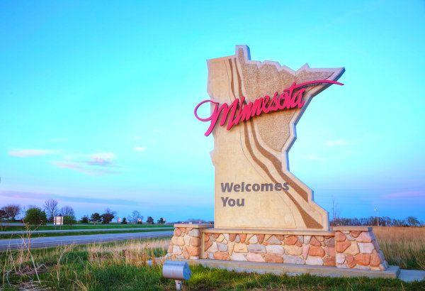 Minnesota Reporting Caregiver Shortages