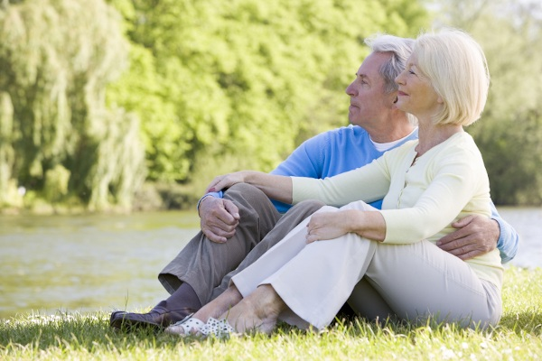 Nearing Age 65? Better Become Aware of the Options