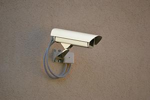 New Missouri Law Allows Cameras in Nursing Homes
