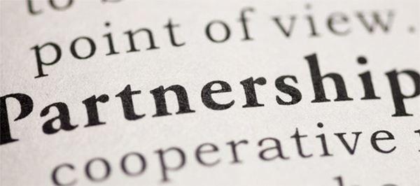 Partnership Plans Provide Additional Asset Protection