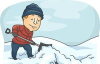 When the winter weather season arrives everyone needs to be prepared. The cold, snow and freezing rain will make all of us uncomfortable. However, for those who...