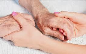 Sandwich Generation Worried About Own Long Term Care